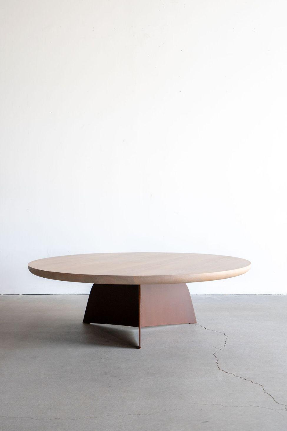 Terrific Tula Coffee Table Furniture Decor In 2019 Table Ibusinesslaw Wood Chair Design Ideas Ibusinesslaworg