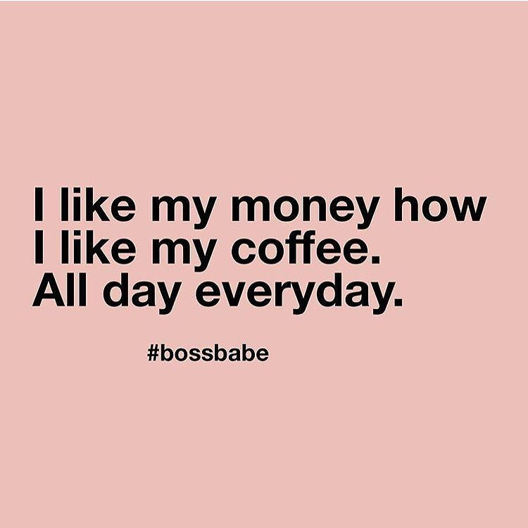 Boss Babe Quotes: Its The #BossBabe Christmas Countdown Were Sharing 4