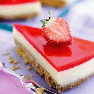 Cold Cheesecake Cheesecake Recipes Milk Recipes Condensed Milk Recipes