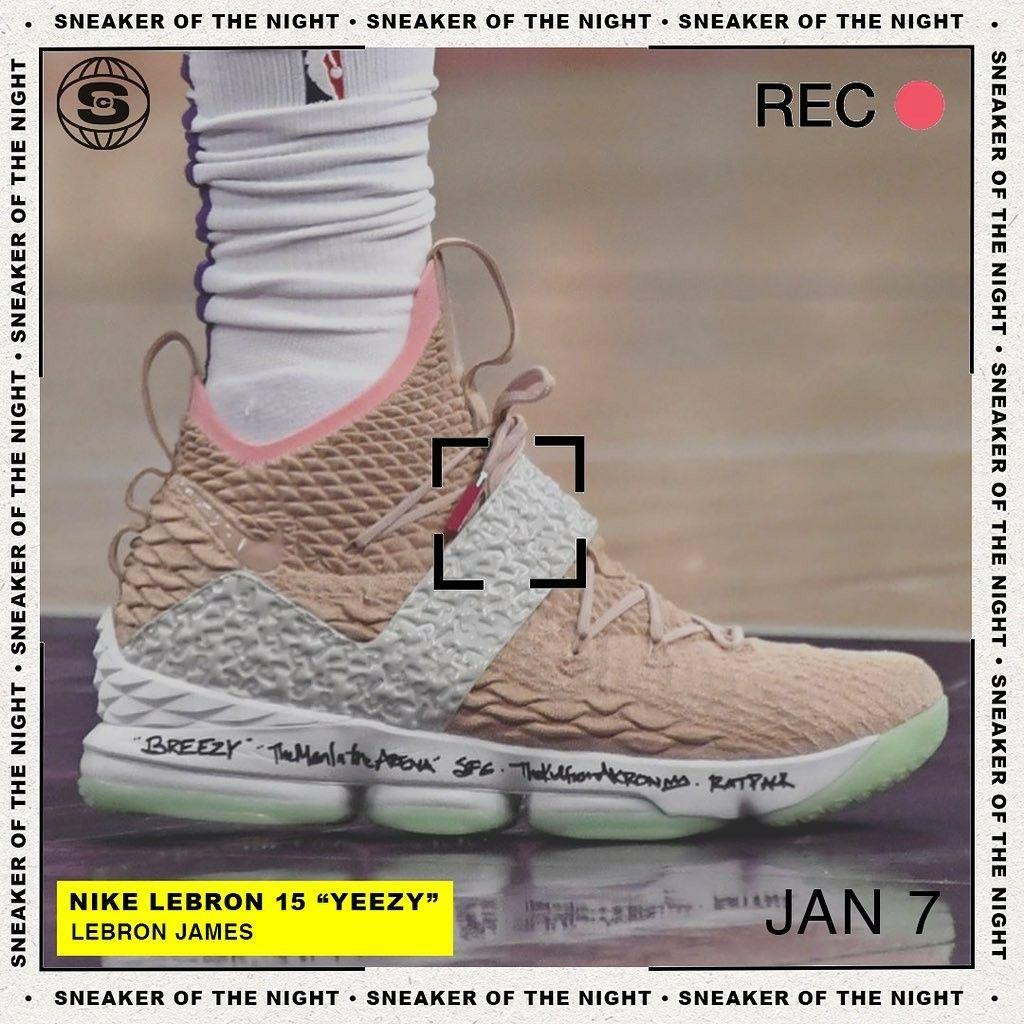 Los angeles lakers, Nike lebron, Yeezy