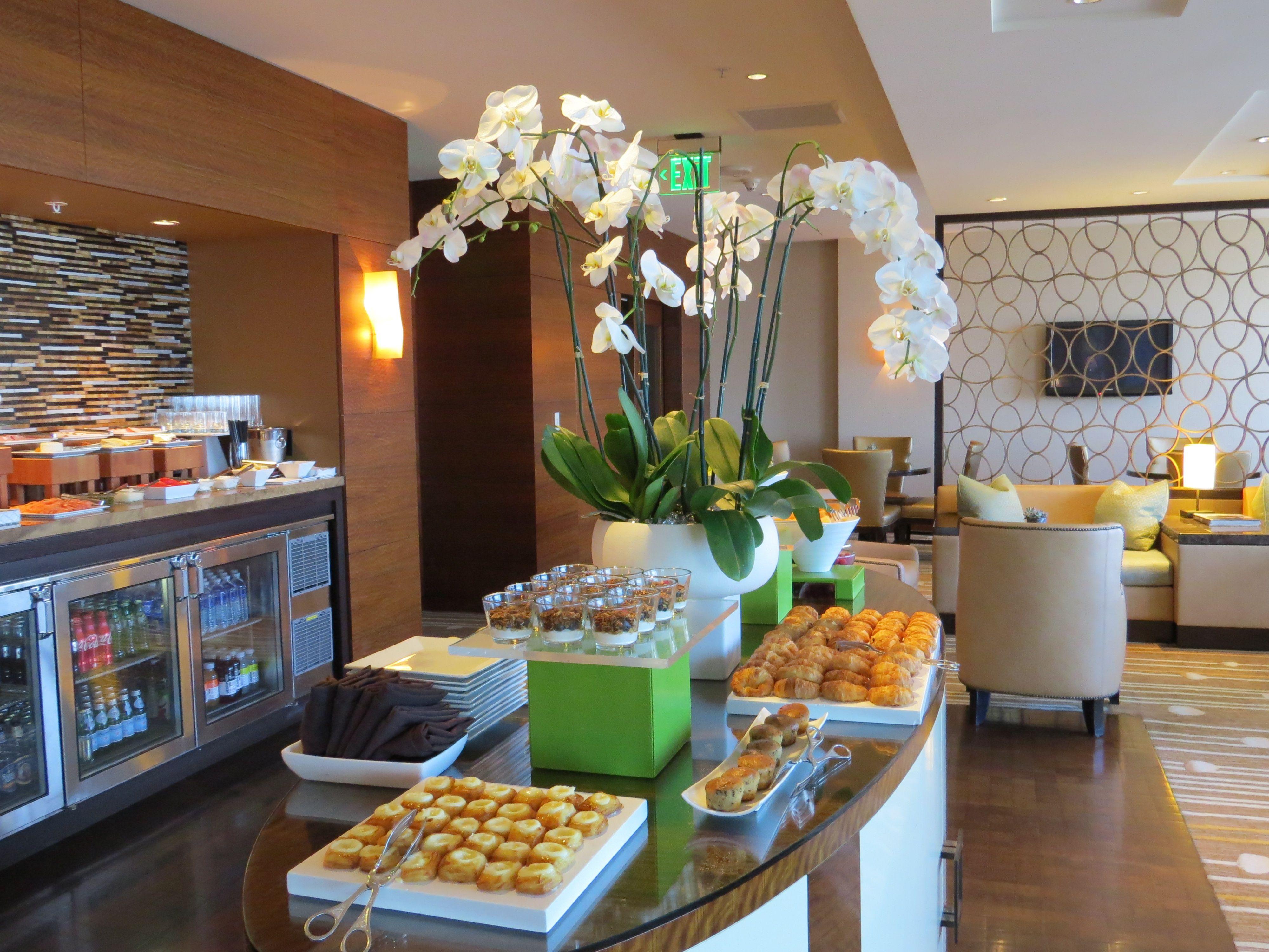 The Ritz-Carlton, Los Angeles | LA - DTLA - Ritz Carlton LA Live ...