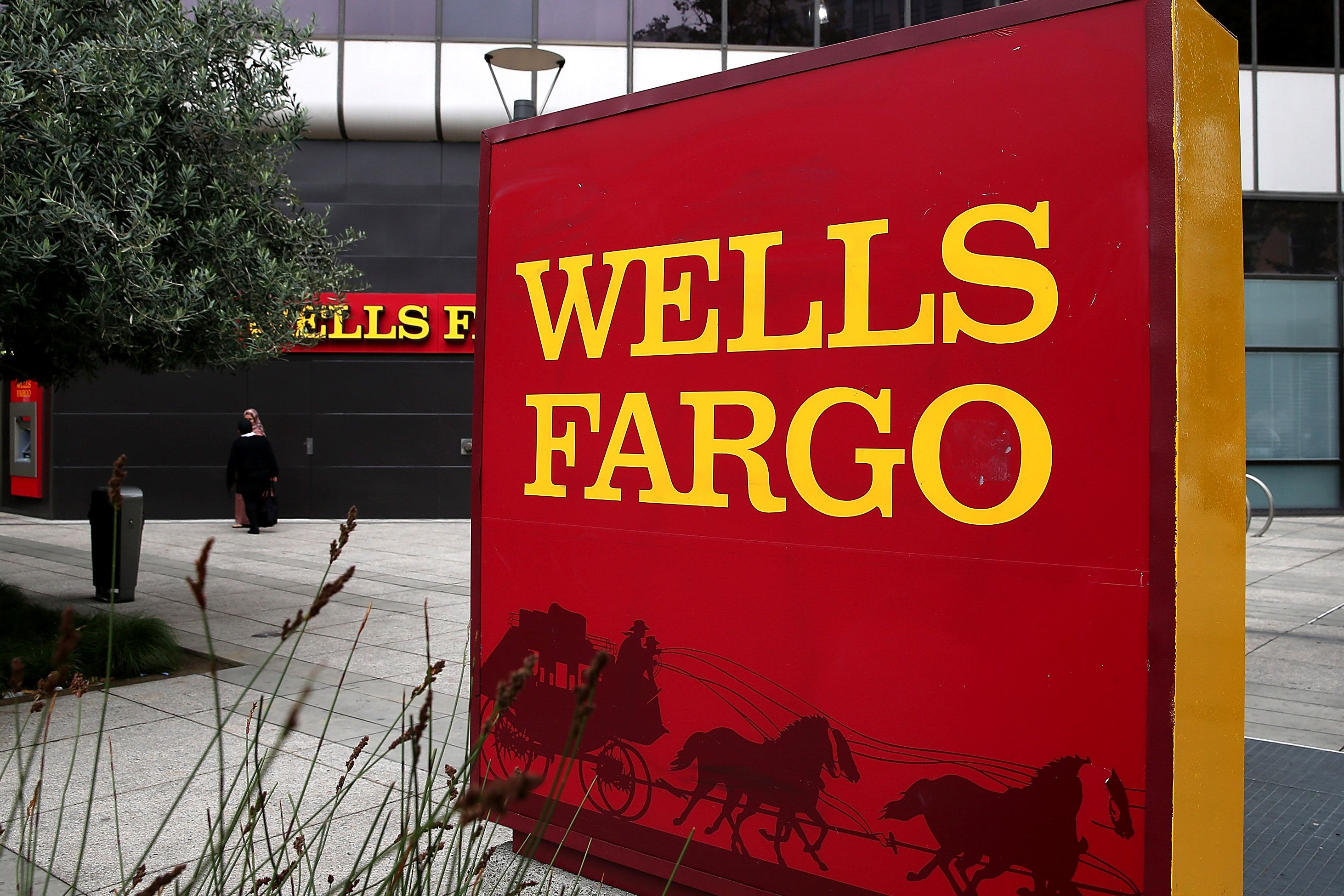 best ideas about wells fargo mortgage wells 17 best ideas about wells fargo mortgage wells fargo website wells fargo investments and wells fargo finance
