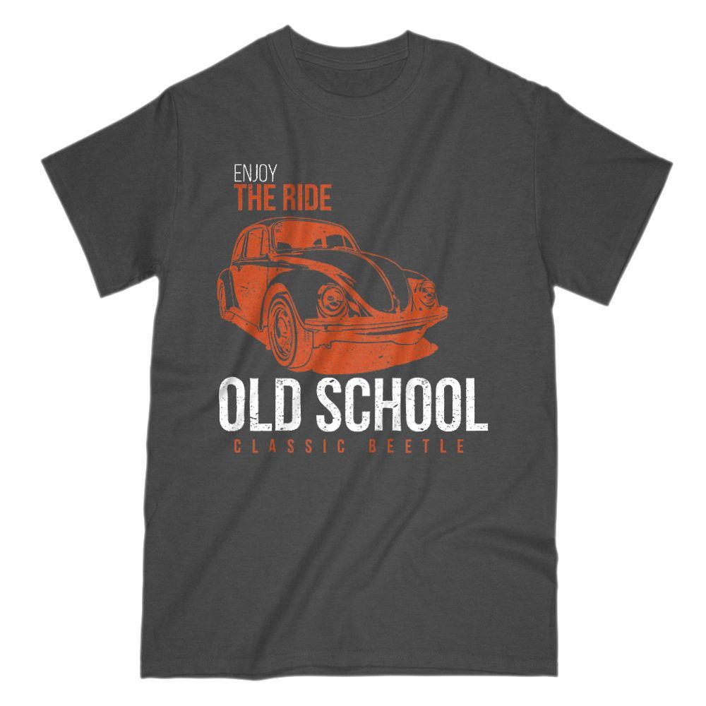Old School Ride T-shirt | Products | Pinterest | Spin and Products