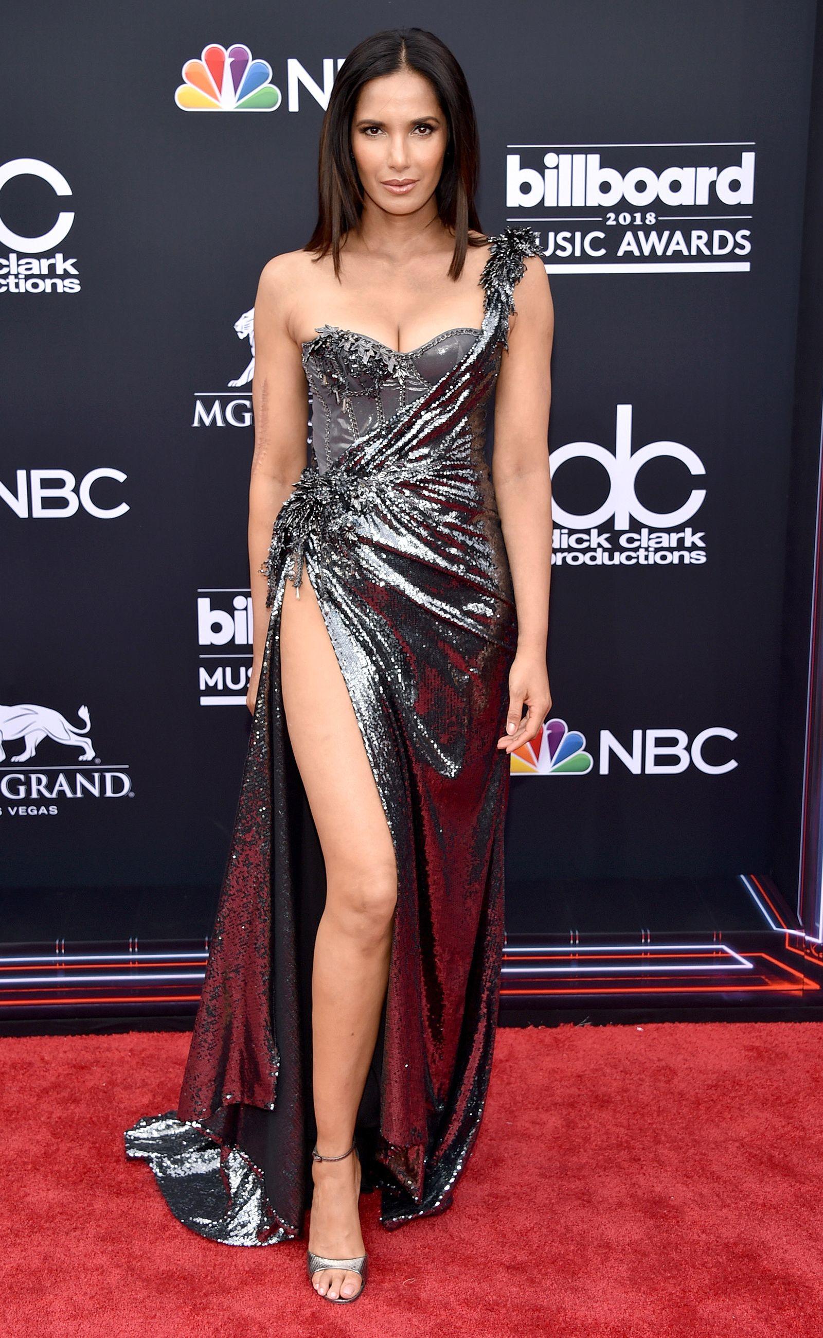 Celebrity Anna Alisher nude photos 2019