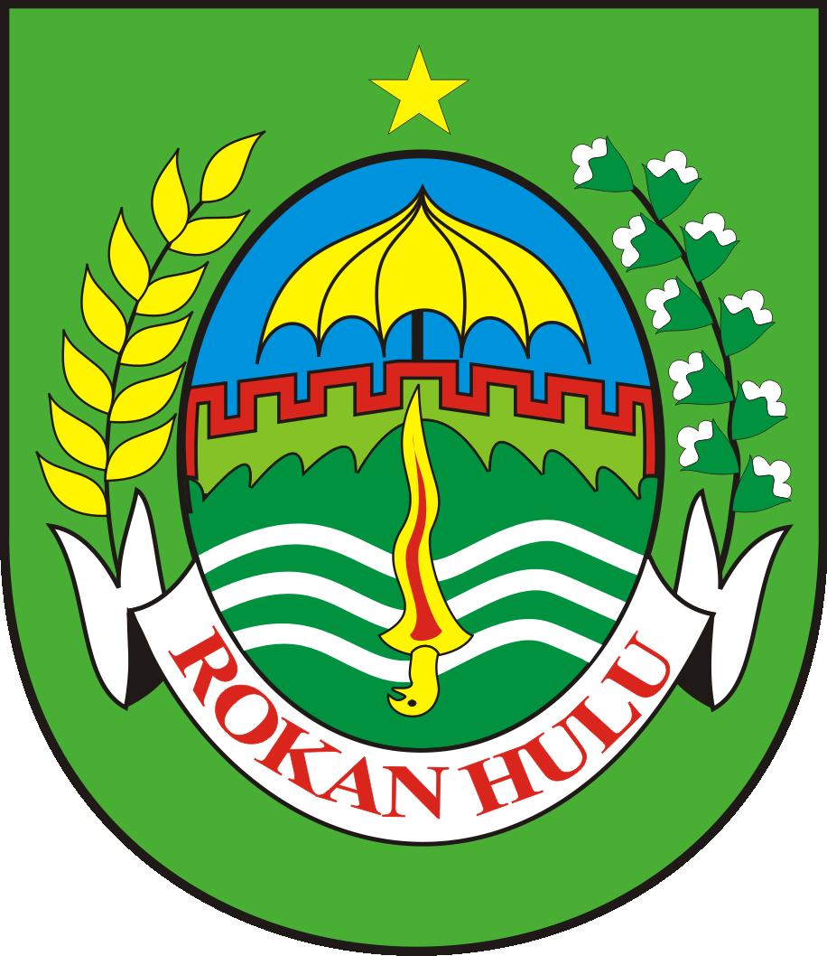 4 Rokan Hulu Indonesia Kota