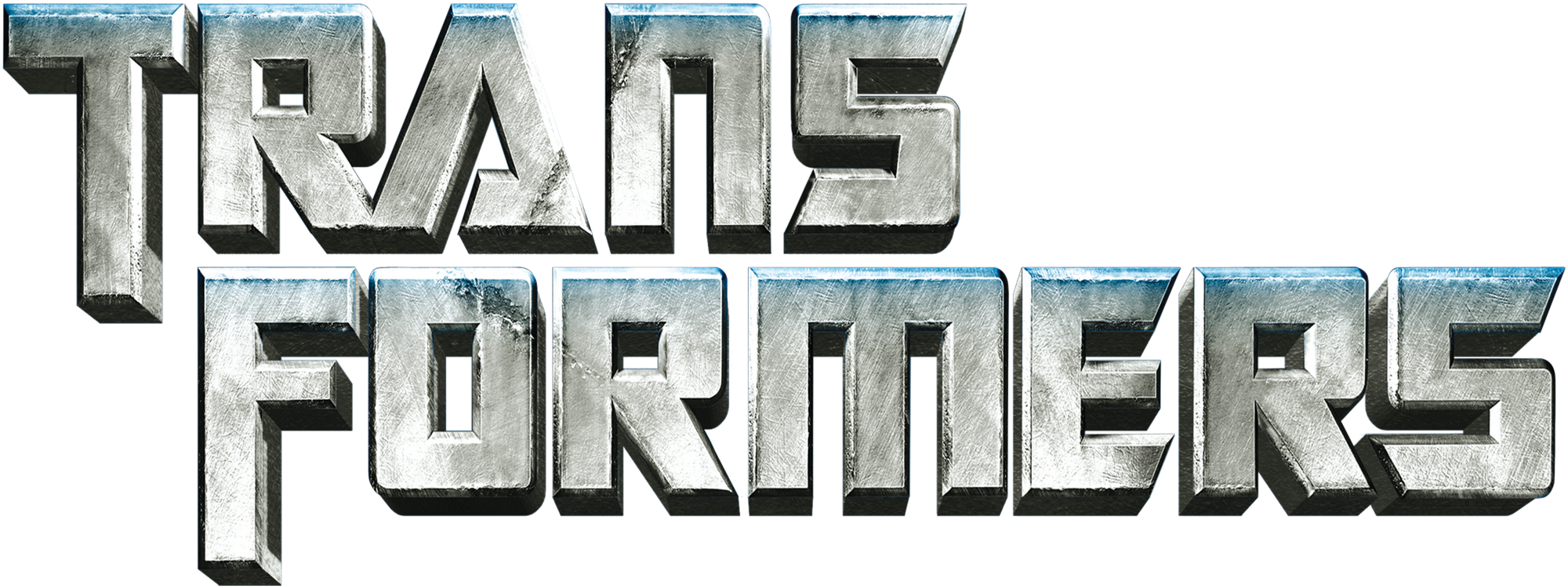 Transformers Logos PNG Image Transformer logo, Png
