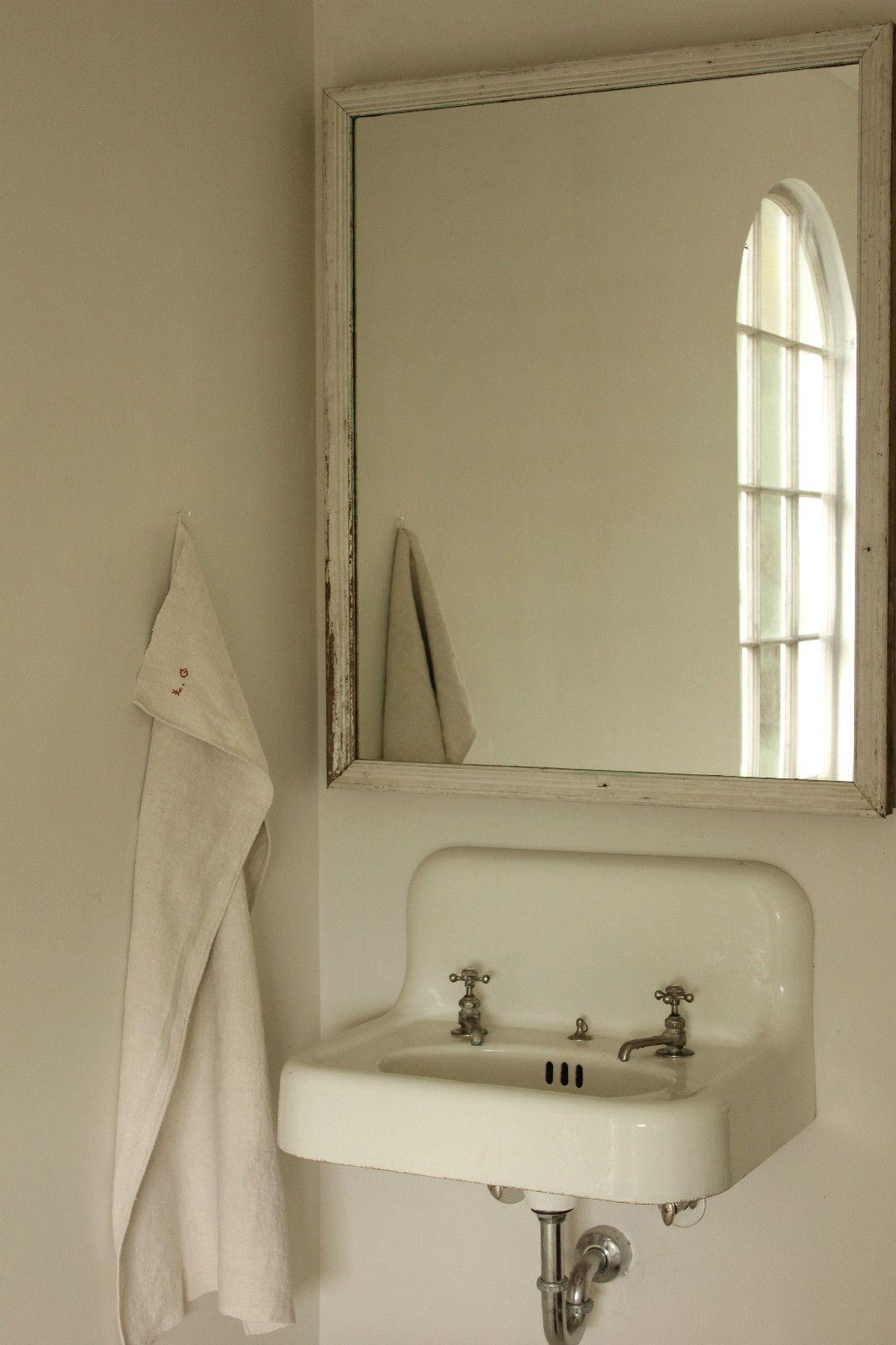 Bathroom Plumbing 101 Interior laszlo plumbing of phoenix az 602-291-6500 | 101 plumbing ideas