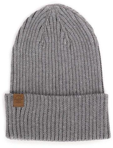 204219446c087 Pin by Lookastic on Men s Beanies   Hats