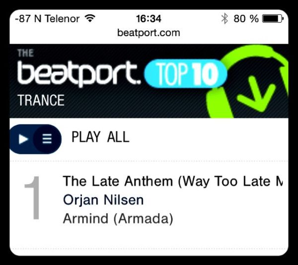 I LOVE this saturday!! Look at my weekend surprise :D THANK YOU #TeamOrjan ! @Angela Schlickeisen @robin naze