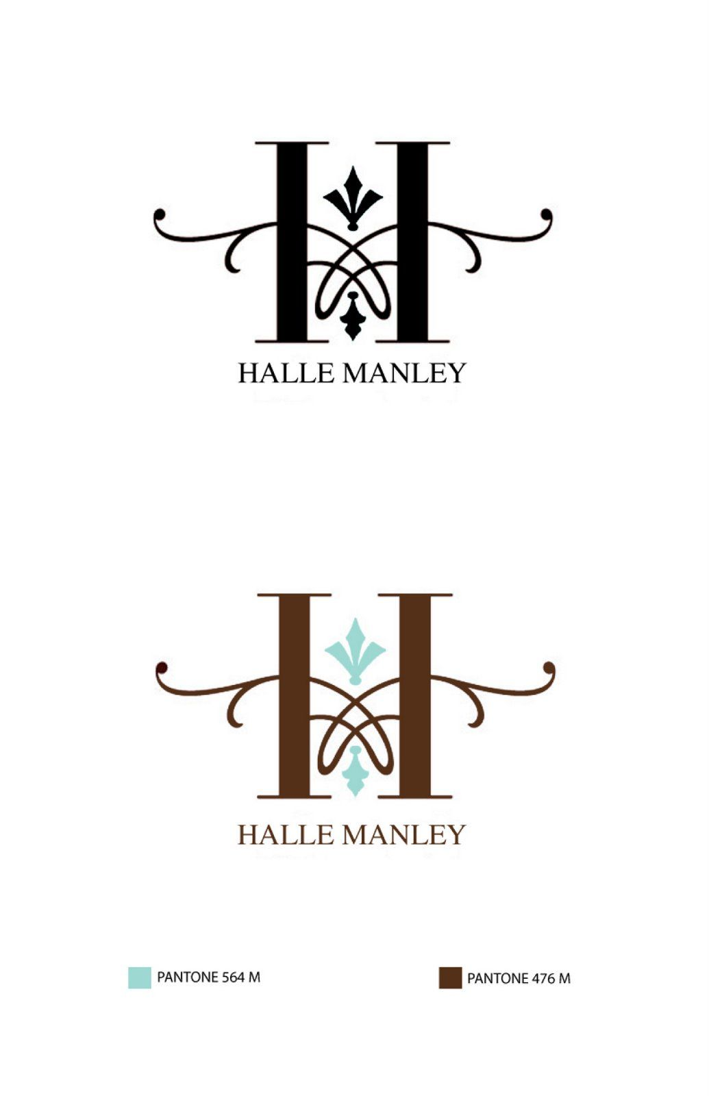 personal logos - Google Search | personal branding logo inspiration ... for graphic designer personal logo examples  75tgx