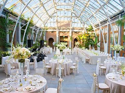 Tower Hill Botanic Garden Weddings Central Massachusetts Wedding Locations 01505 Beautiful Venue