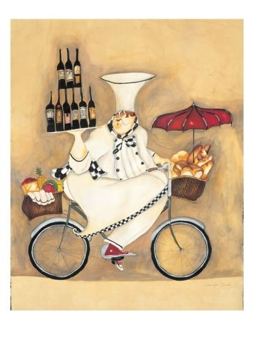 Pin by Linh Vu on Bikes  Friends Pinterest Wine, Giclee print