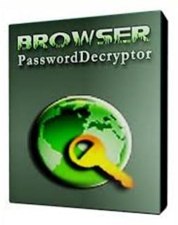 browser password decryptor free download Browser, Free