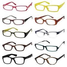 Zenni Optical Glasses Www Zennioptical Com Is Amazing Geek
