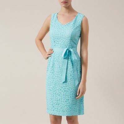 Kaliko Lace shift dress- at Debenhams.com | Mum Dress Wedding ...