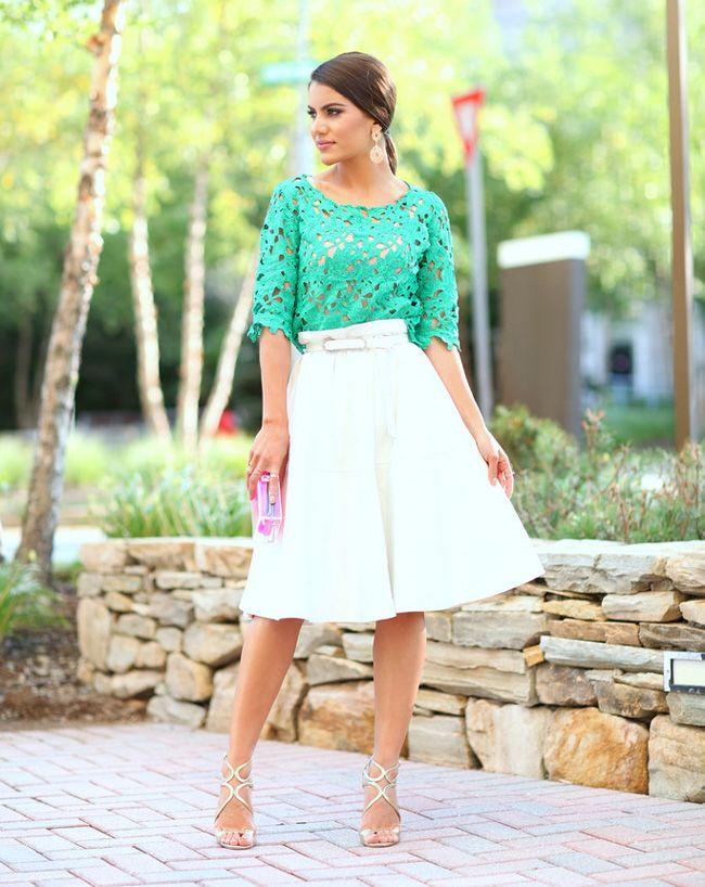 camila coelho estilo - Pesquisa Google   Moda   Fashion ...