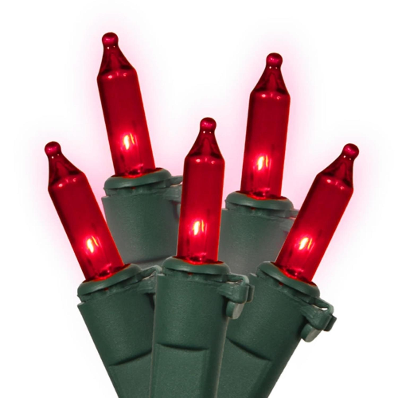 Mini Christmas Lights.Pin On Products