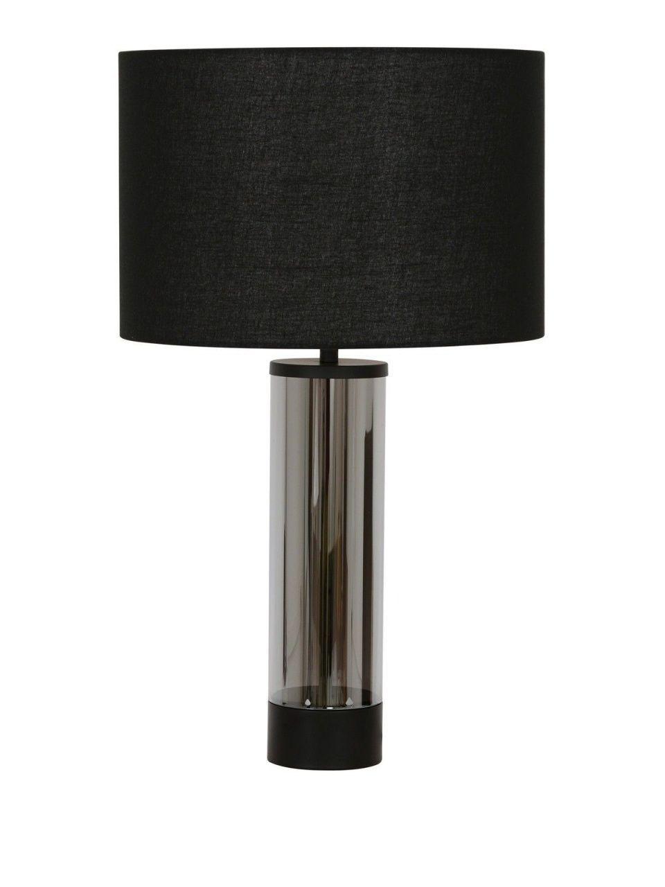 Desk Lamp With Usb Port Desk Glassofficedeskideas Lamp Port Usb Desk Glassofficede In 2020 Touch Table Lamps Table Lamp Ikea Table Lamp