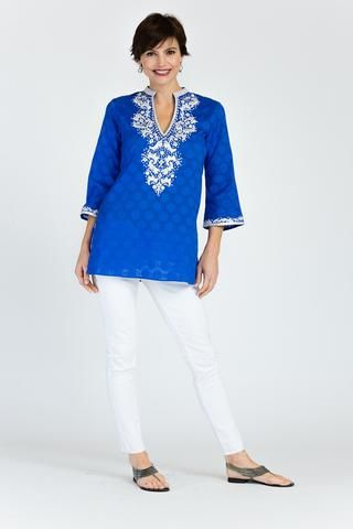 9342dd68a5b Hand crafted women s tunics