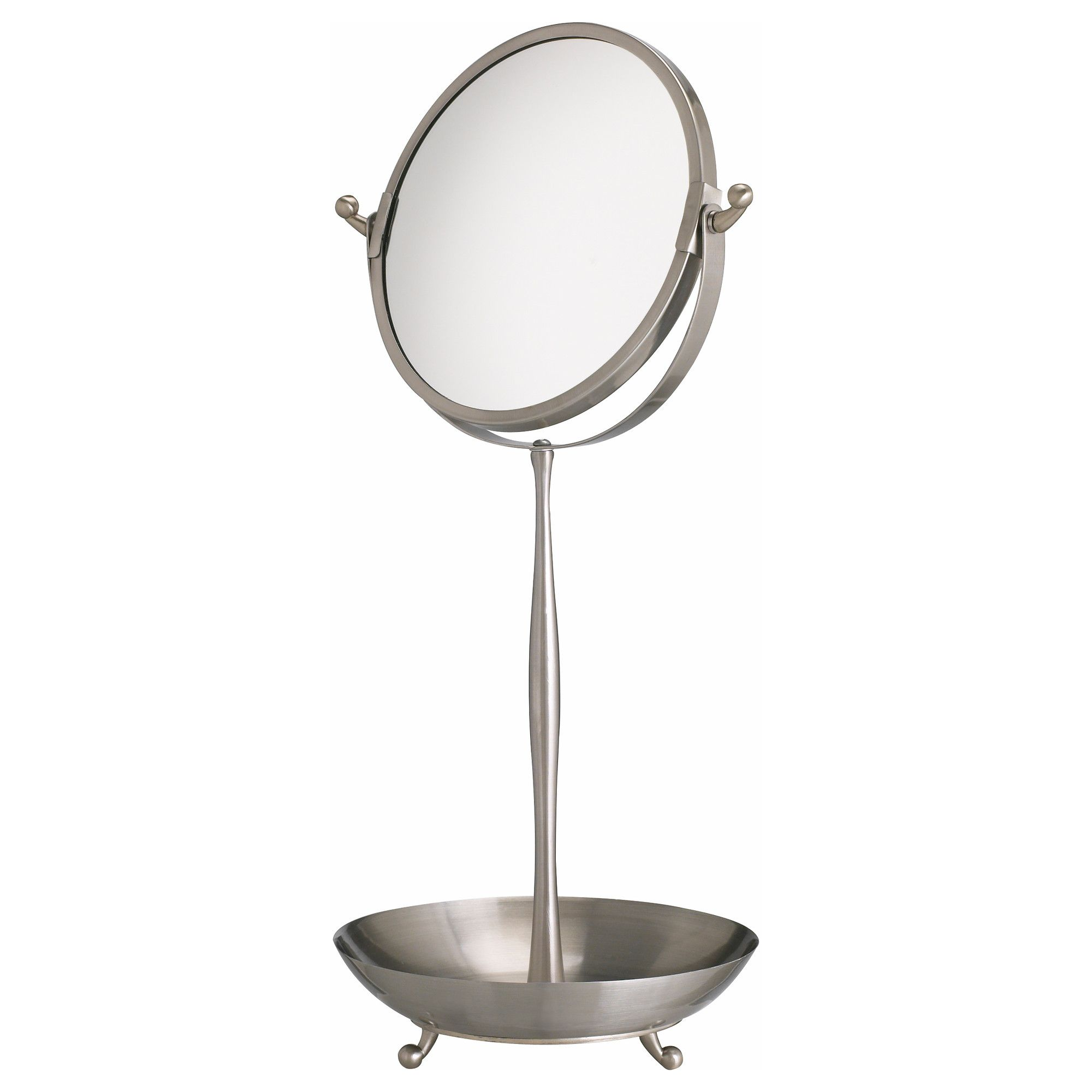 Us Furniture And Home Furnishings Miroir De Table Accessoires