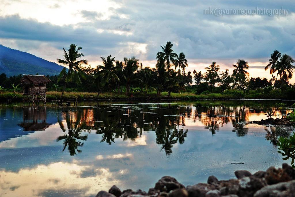 Davao del sur philippines
