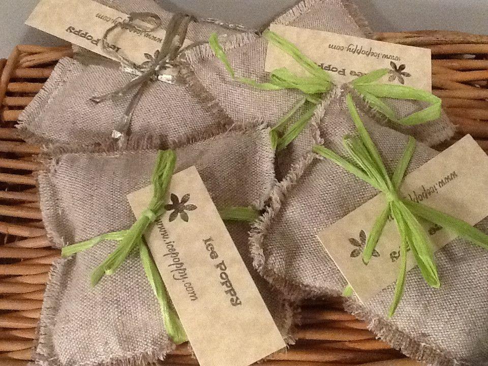 Lavender pillow sachets pinterest