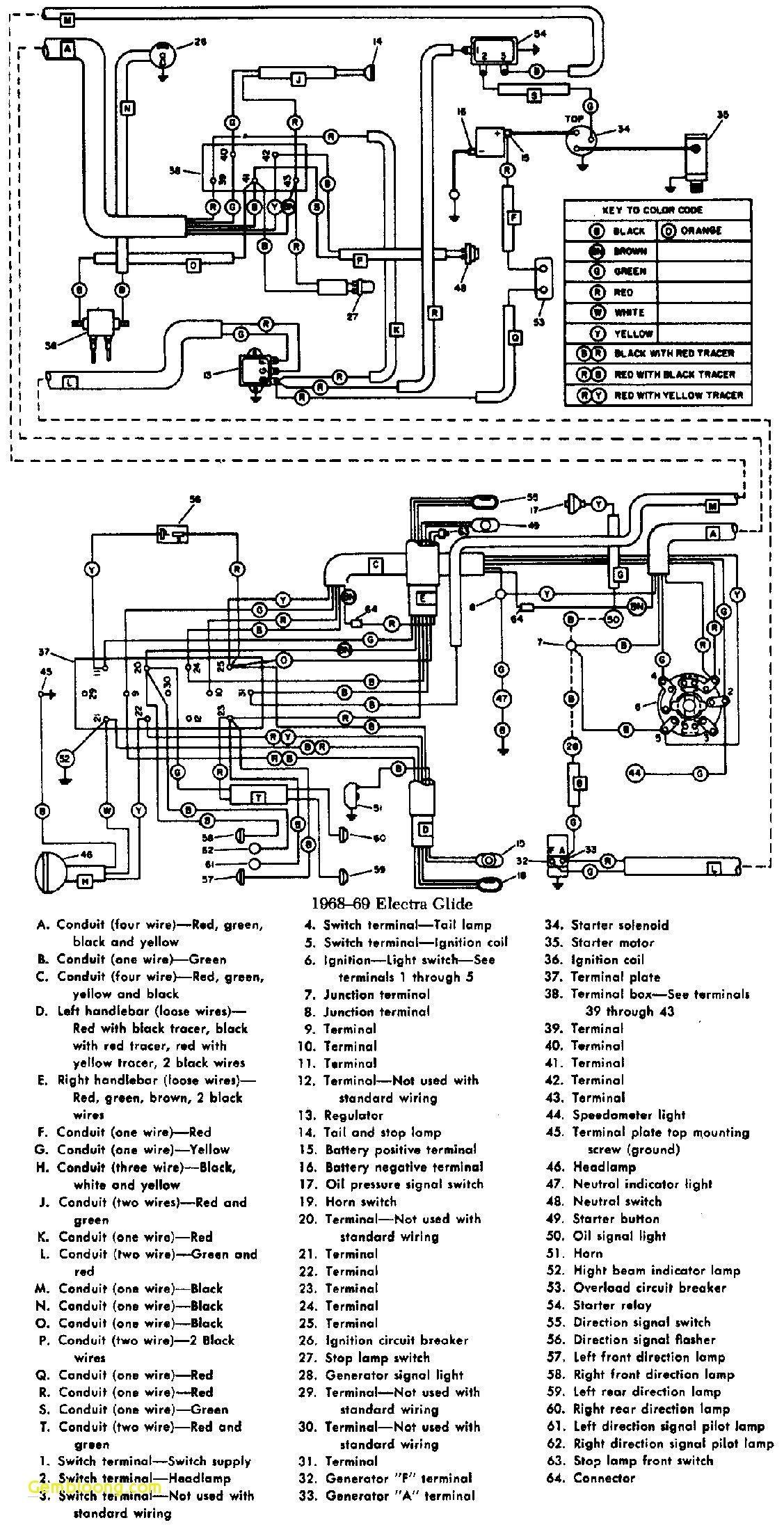 Unique Gibson Sg Custom Wiring Diagram Diagram
