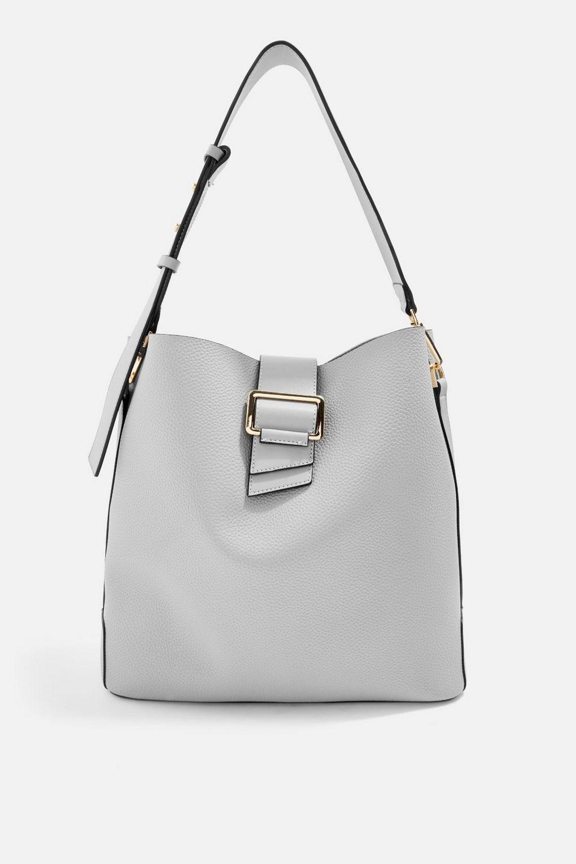 ab33e7f4d949 Topshop Bags Sale   Brydens Xpress