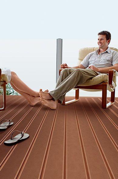 Best Composite Basement Floor Non Slip Outdoor Stair Treads For 640 x 480