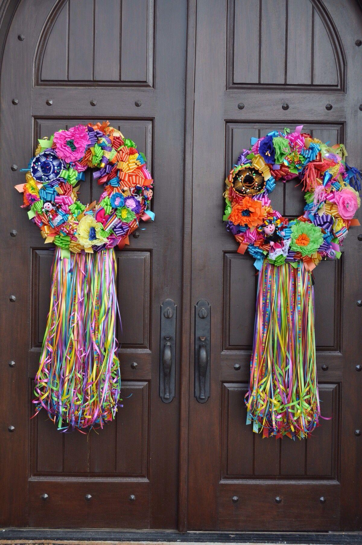 Navidad Mexicana Navidad Mexicana Fiesta Party Mexican Party