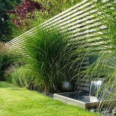 Top 5: Den Garten aufhübschen mit kleinem Budget #cottagegardens