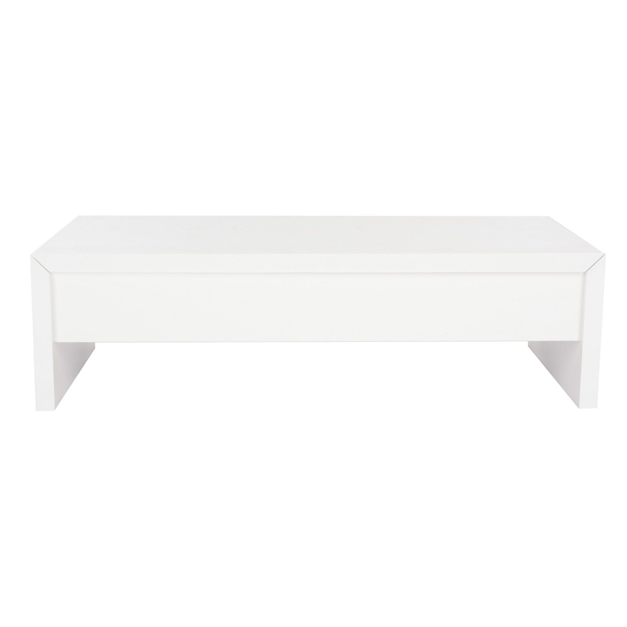 Jason Lift Top Extendable Coffee Table With Storage Coffee Table With Storage Coffee Table White Coffee Table [ 2000 x 2000 Pixel ]