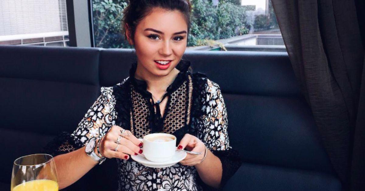 Power-Frühstück: So machst du dir gesundes Müsli selbst