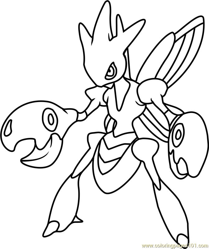 Vanillite Pokemon Coloring Pages Coloring Pages Pokemon Coloring Pages Pokemon Coloring Pokemon Coloring Sheets