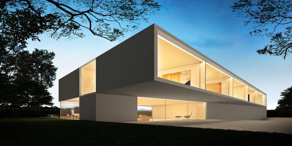 Mdj fran silvestre arquitectos valencia 001 archi - Fran silvestre arquitectos ...