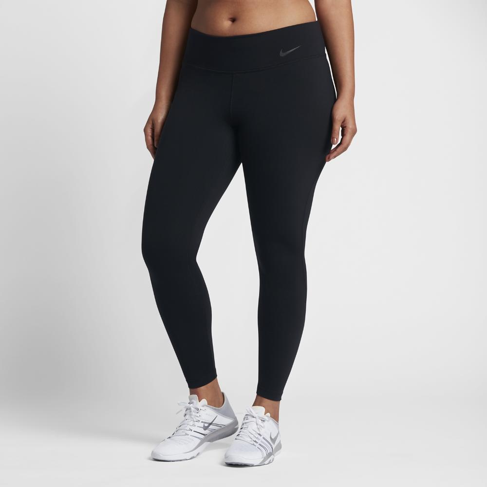 dfdf96e699ae1 Nike Power Legendary (Plus Size) Women's 28