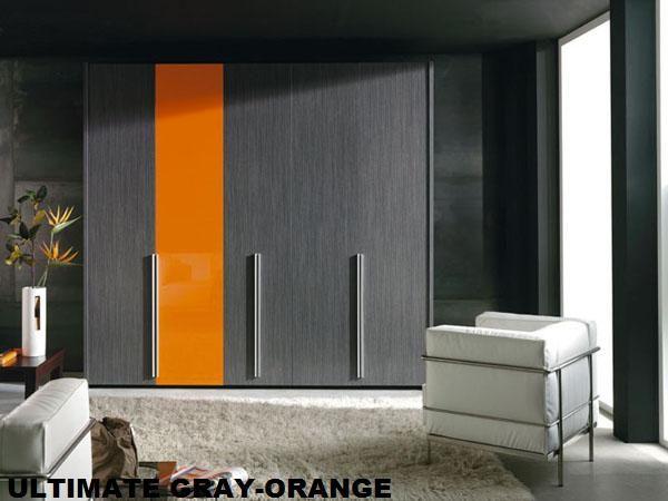 Cocinas y closets closets modernos y de madera ideas for Ideas de closets modernos