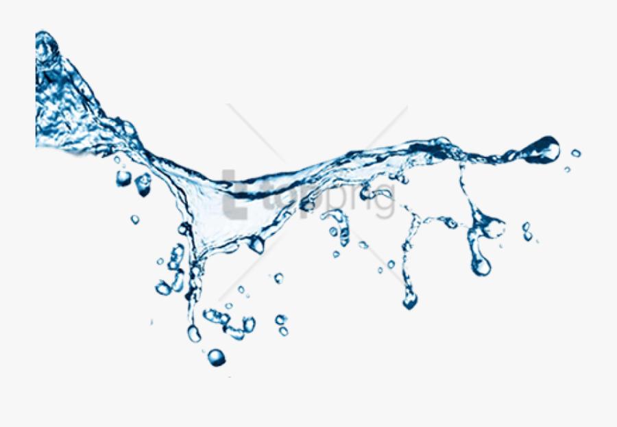 Water Splash Water Splash Effect Png Transparent Background Water Splash Gif Is A Free Transparent B Splash Effect Transparent Background Background Clipart