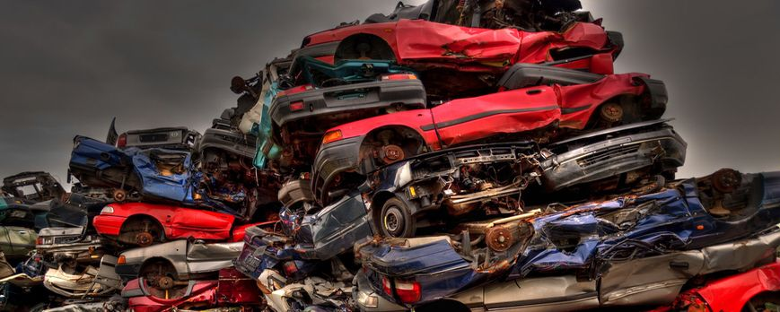 Our Services Cash for Cars, Car Removal Disposal