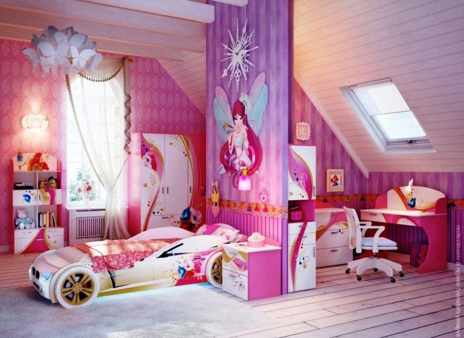 Wonderful Teenage Girl Bedroom Ideas Houzz With Teenage Girl Bedroom Ideas Yahoo Answers And Tee Teenage Girl