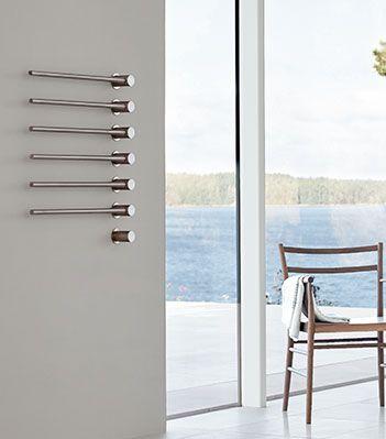 die besten 25 handtuchhalter heizung elektrisch ideen auf. Black Bedroom Furniture Sets. Home Design Ideas
