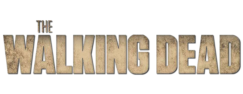 The Walking Dead 2016 Return Premiere Release Date Schedule Air Dates Of Your Favorite Tv Shows The Walking Dead Walking Dead Season 6 Dead