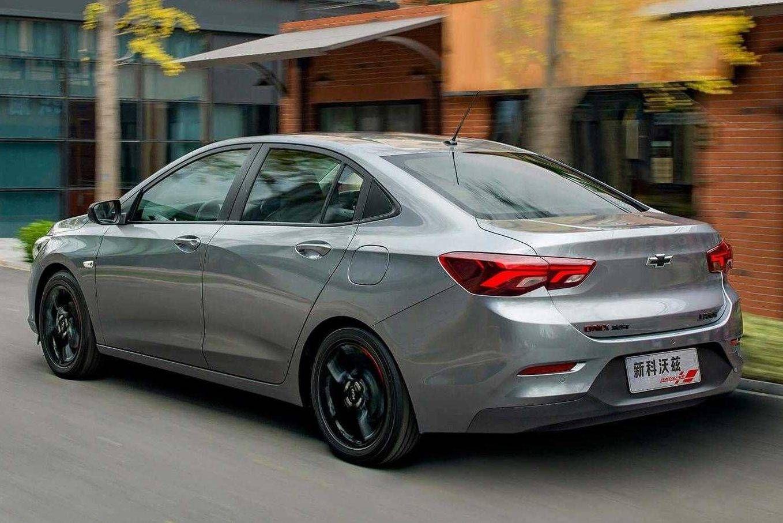 Chevrolet Onix Sedan Tudo Que Vimos Bem De Perto No Sucessor Do Prisma Rodas De Aluminio Suv Porta Malas