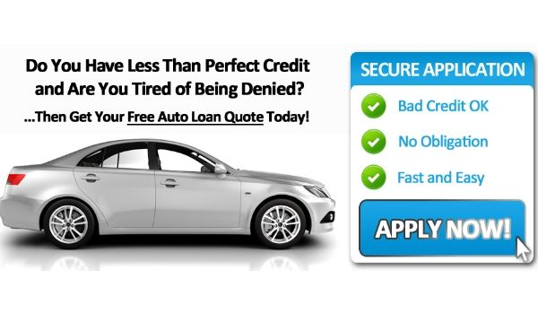 Discover auto loan review