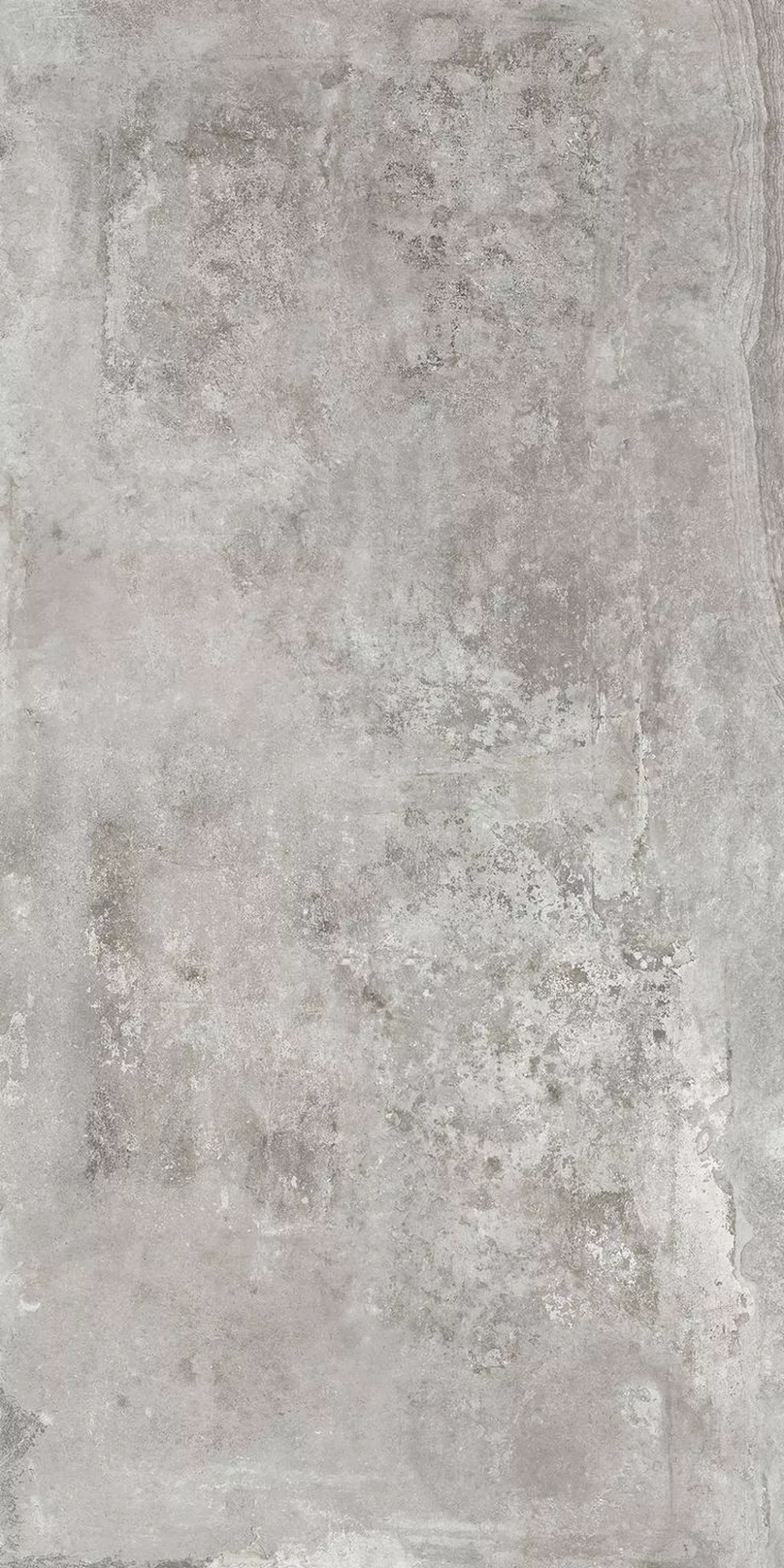 Awesome Wall And Floor Tile Texture Ideas In 2020 Tiles Texture Concrete Texture Textured Walls
