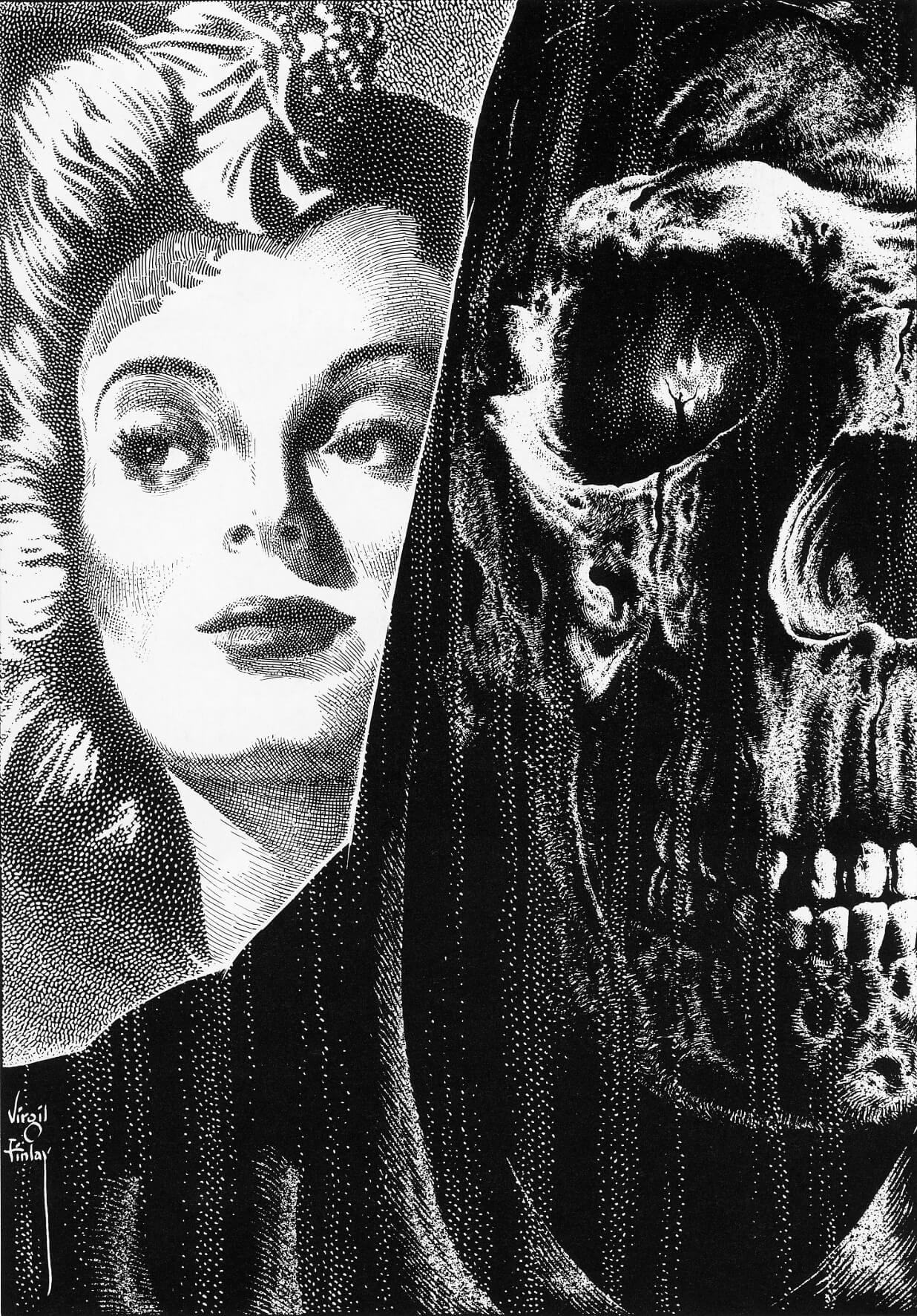 skull-face.jpg (1236×1773)
