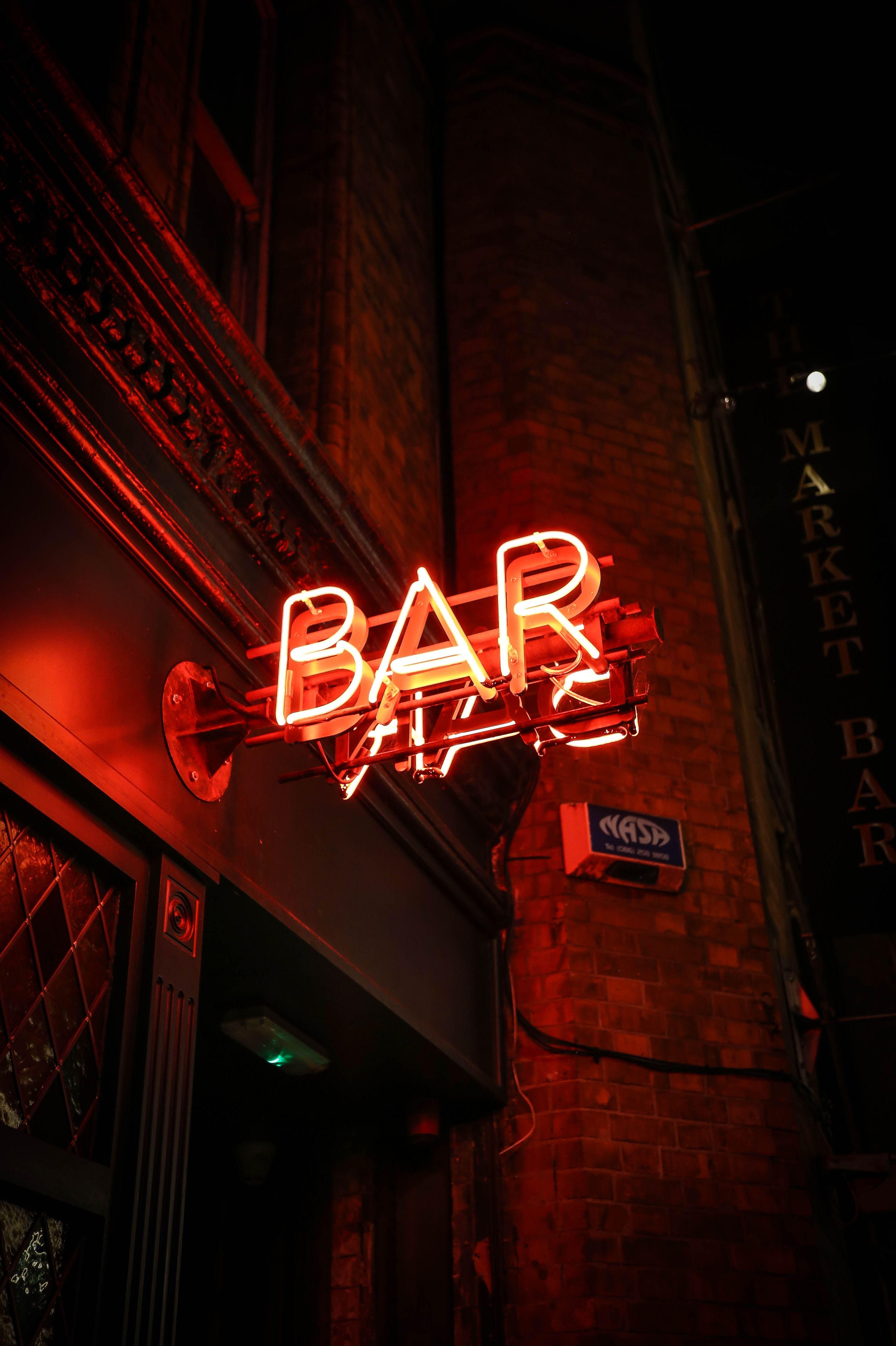 14 Speakeasy Bars & Hidden Cocktail Lounges in Washington