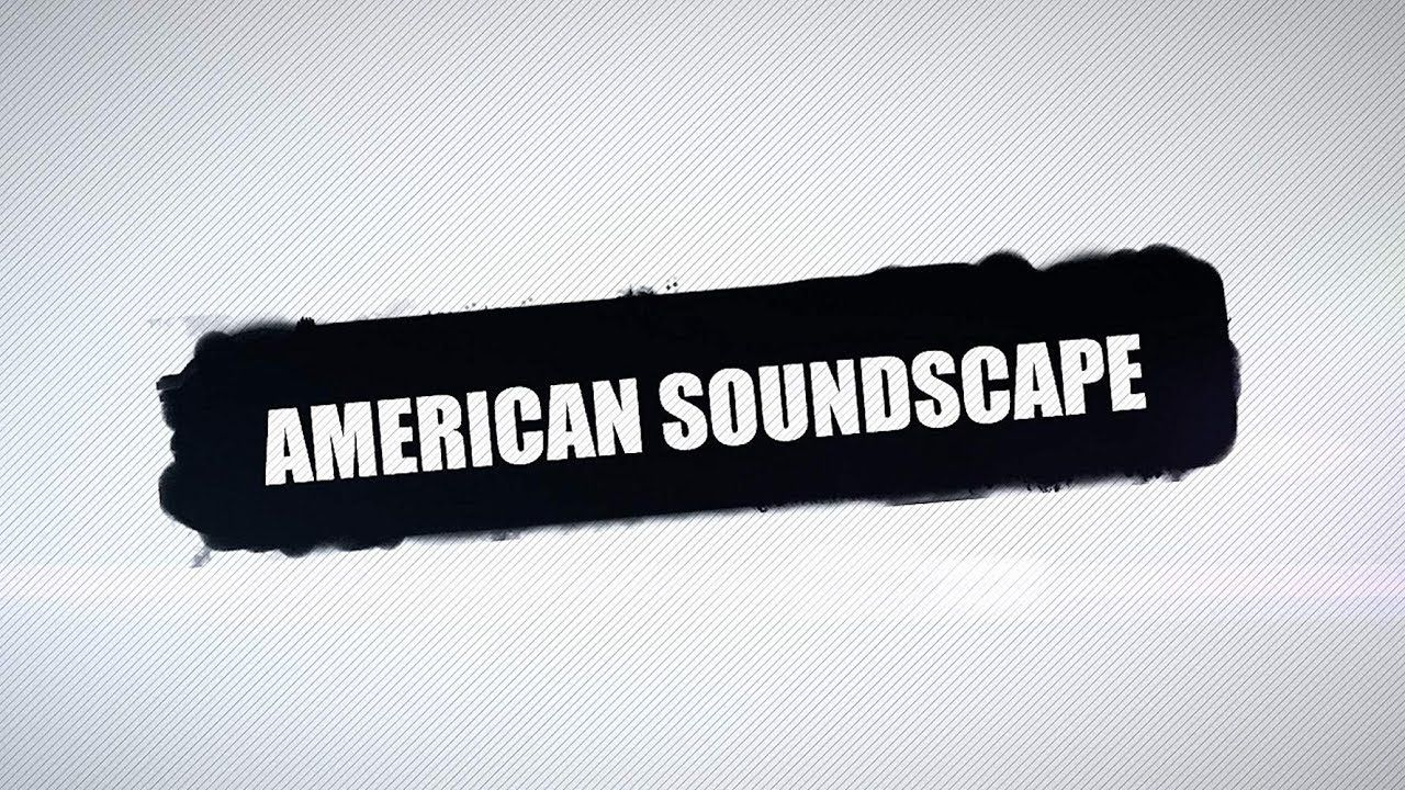 American Soundscape Must Watch Car Audio News In 2018 Home Gt Amplifier Kit Amp Wiring Pyramid 8ga