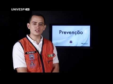 3 - Prevenção (+playlist)