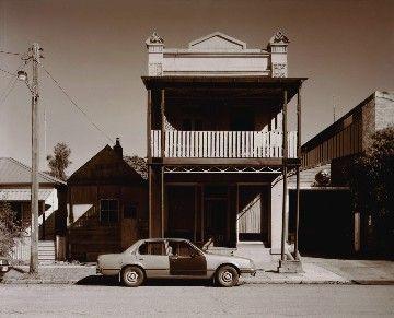 McNAMARA GALLERY - PHOTOGRAPHY - WANGANUI NEW ZEALAND